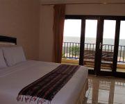 Photo of the hotel Lombok Beach Villa