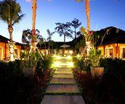 Photo of the hotel Villalaguna Residence & Hotel