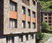 Photo of the hotel Apartaments Sant Bernat