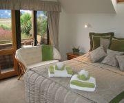 Photo of the hotel Stonehaven Vineyard Homestay