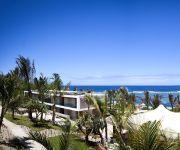 Photo of the hotel Radisson Blu La Poste Lafayette Resort and Spa