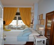 Photo of the hotel Domitilla Luxury Apartment