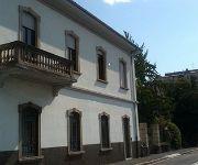 Photo of the hotel Gio'el B&B