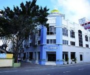 Photo of the hotel Jewels Hotel