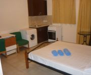 Photo of the hotel Tseri Budget Residences