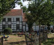 Photo of the hotel Domeln Bovy Hotel Herenhuis