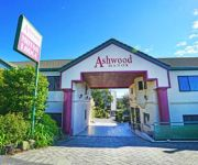 Photo of the hotel Ashwood Manor Motor Lodge