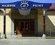 Photo of the hotel Majestic Palace