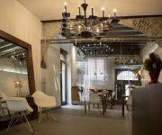 Photo of the hotel Hotel Corte di Gabriela