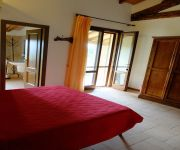Photo of the hotel Agriturismo Al Girasole Farm Holiday B&B