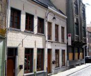 Photo of the hotel Lit de Senne