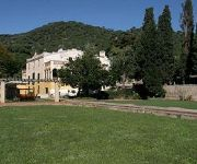 Photo of the hotel Can Casadella