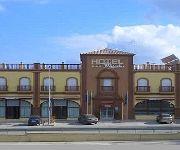 Photo of the hotel Mirador