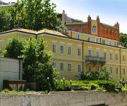 Photo of the hotel Residence Bonomo