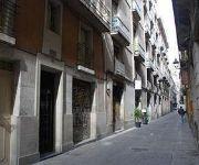 Photo of the hotel Avimer 31