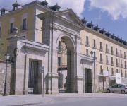 Photo of the hotel Parador De La Granja
