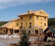 Photo of the hotel Masía del Cura