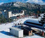 Photo of the hotel Serhs Ski Port del Comte