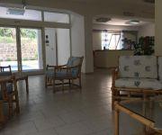 Photo of the hotel Domus Beach Castelsardo