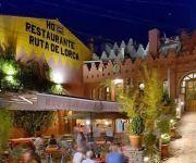 Photo of the hotel Ruta de Lorca