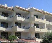 Photo of the hotel Apartamentos Sol y Mar 3000