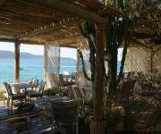 Photo of the hotel Hotel Residence Abbartello