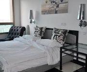Photo of the hotel Carmel Hotel Holiday Apartments