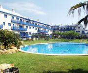 Photo of the hotel Apartamentos Cargador Beach 3000