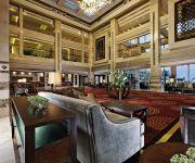 Photo of the hotel Movenpick Resort Soma Bay