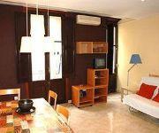 Photo of the hotel Avimer 32