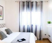 Photo of the hotel Feelathome Marquet Beach Apartments