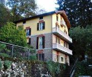 Photo of the hotel Villa Paradiso