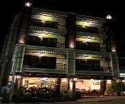 Photo of the hotel Baan Andaman Krabi