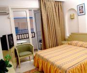 Photo of the hotel Hôtel El Faracha