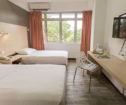 Photo of the hotel YMCA International Hostel