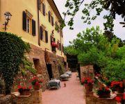 Photo of the hotel Agriturismo La Ghirlanda