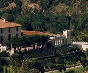 Photo of the hotel Relais du Silence Castell de l'Oliver