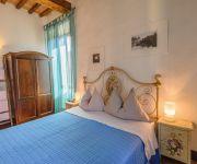 Photo of the hotel Locanda di Casalmustia