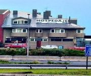 Photo of the hotel Hospedaje Golf