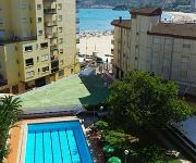 Photo of the hotel Hotel Zapata