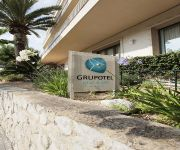Photo of the hotel Grupotel Nilo & Spa