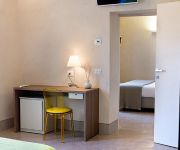 Photo of the hotel Il Fondaco del Moro