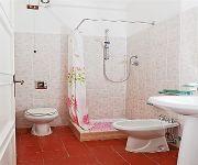 Photo of the hotel Agriturismo La Buca di Bellugi