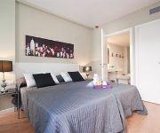 Photo of the hotel Flatsforyou Las Arcadias
