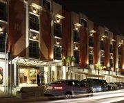 Photo of the hotel Grand Plaza Riyadh Hotel