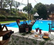 Photo of the hotel Posada Real Castillo del Buen Amor