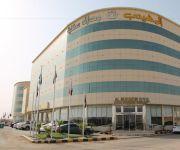 Photo of the hotel Muhaidb Hafr Al Baten