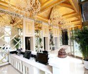 Photo of the hotel Hong Wei Yi Jia Chains Hotel