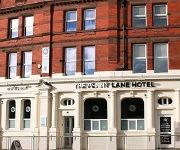 Photo of the hotel The Penny Lane Hotel
