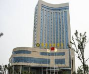 Photo of the hotel Jiaxiang Inzone Garland Hotel